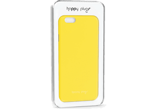 HAPPY PLUGS IPHONE 6/6S CASE Yellow