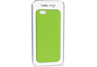 HAPPY PLUGS IPHONE 6/6S CASE Green