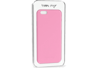 HAPPY PLUGS IPHONE 6/6S CASE Pink