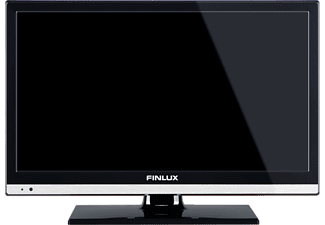 "FINLUX 20-FMA-4110 20"" HD-Ready tv 50 Hz - Svart"
