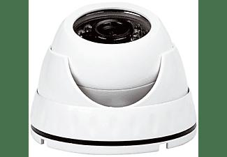 ALECTO DVC-135IP Wifi Camera Outdoor
