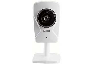 ALECTO DVC-125IP Wifi Camera