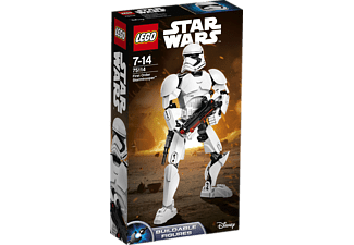 LEGO First Order Stormtrooper™ (75114)