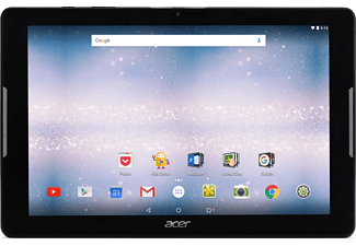 ACER Iconia One 10 B3 A30-K16R