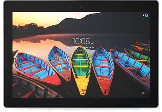 LENOVO Tab3 10 Business 4G