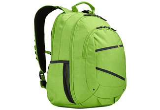 CASE LOGIC Berkely II Lime Green