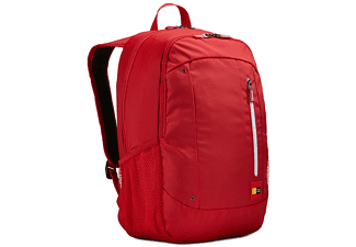 CASE LOGIC Jaunt Racing Red