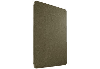 "CASE LOGIC SnapView-Hoes 12.9"" iPad Pro Petrol Green"