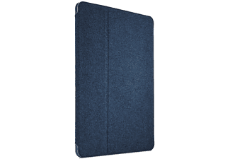 "CASE LOGIC SnapView-hoes 9.7"" iPad Pro/iPad Air 2"