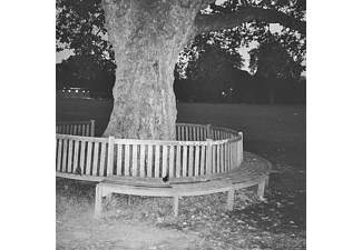Archy Marshall - A New Place 2 Drown - (LP + Download)