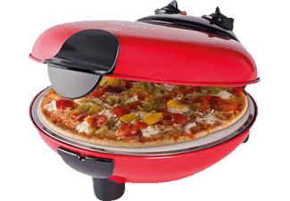 TREBS 99229 Pizzamaker