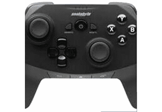 SNAKEBYTE SB909665 Game Pad Ab Android, Android Gamepad, 3 m