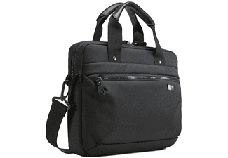 "CASE LOGIC Bryker 11.6""-Attaché"