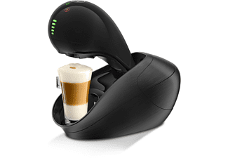 KRUPS Dolce Gusto Movenza KP6008 Zwart