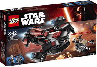 LEGO Eclipse Fighter™ (75145)
