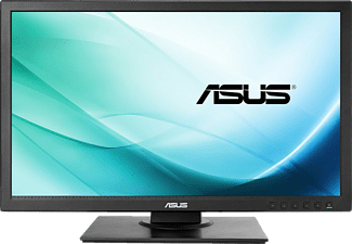 ASUS BE229QLB 21.5 inç 5ms (Analog+DVI-D+Display) Full HD IPS LED Monitör