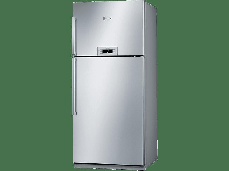 BOSCH KDN64VL21N οικιακές συσκευές ψυγεία ψυγεία δίπορτα οικιακές συσκευές   offline ψυγεία ψυγεί
