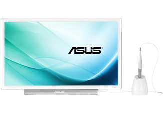 ASUS PT201Q 19.5 inç 5ms (HDMI+Display) Full HD IPS Dokunmatik LED Monitör