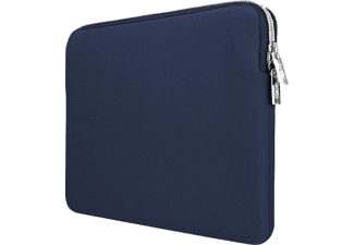 "ARTWIZZ Neoprene Sleeve för MacBook 12"" - Navy"