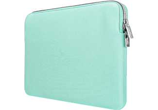 "ARTWIZZ Neoprene Sleeve för MacBook 12"" - Mint"
