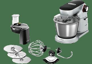 MUM-Küchenmaschinen von Bosch  SATURN.