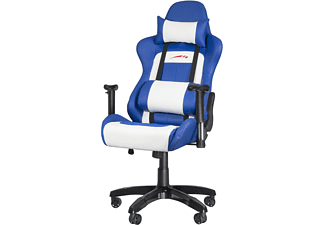 SPEEDLINK Regger Gaming Chair Blauw