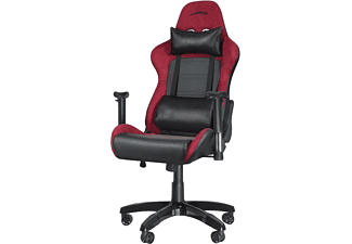 SPEEDLINK Regger Gaming Chair Rood