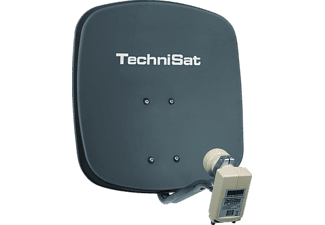 TECHNISAT DigiDish 45 Twin DigitalSat-Antenne