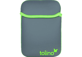 TOLINO 62540 eBook-Reader Tasche