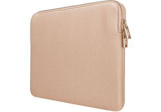 "ARTWIZZ Neoprene Sleeve för MacBook 12"" - Guld"