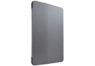 CASE LOGIC SnapView-Hoes voor Samsung Galaxy Tab A 10.1