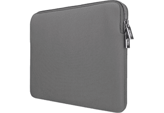"ARTWIZZ Neoprene Sleeve för MacBook 12"" - Titan"