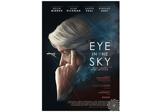 Eye In The Sky | DVD
