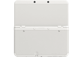NINTENDO New 3DS XL - Vit
