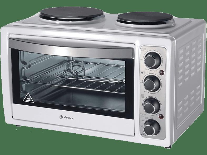 ROHNSON Rohnson R-2128 οικιακές συσκευές κουζίνες κουζινάκια  φουρνάκια