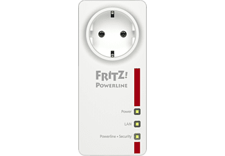 AVM FRITZ!Powerline 1220E