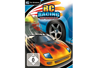 RC Racing Off Road 2.0 [PC]