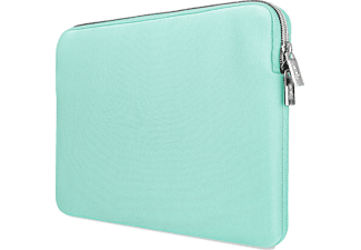 "ARTWIZZ Neoprene Sleeve för MacBook Air 13"" - Mint"