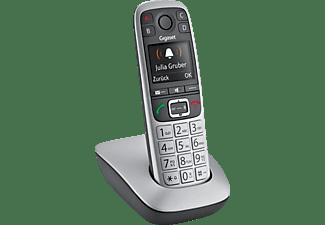 gigaset e560 schnurlostelefon kaufen saturn
