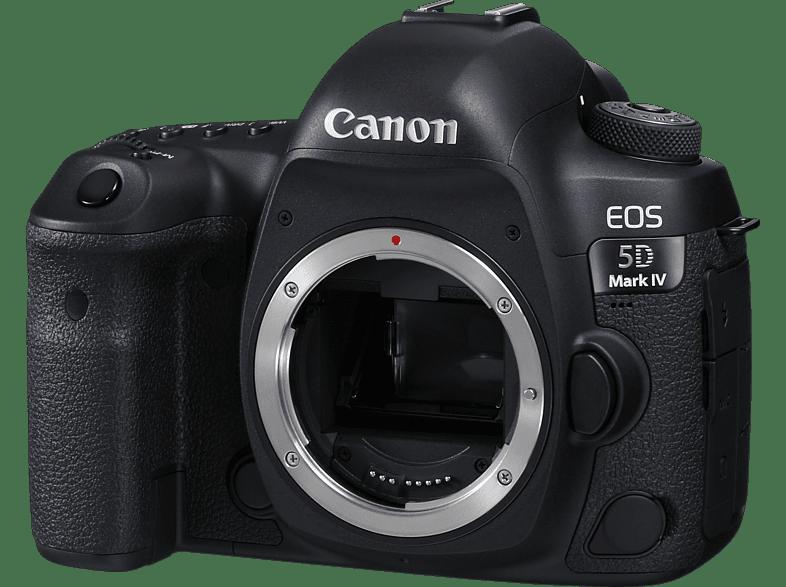 CANON EOS 5 D MARK IV Body hobby   φωτογραφία φωτογραφικές μηχανές dslr cameras
