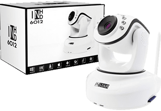 INSTAR IN-6012HD IP Kamera