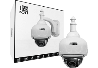 INSTAR IN-7011HD IP Kamera