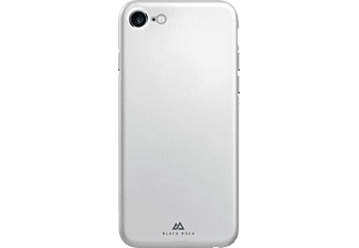 HAMA Ultra Thin Iced, Backcover, iPhone 7, Polypropylen, Transparent