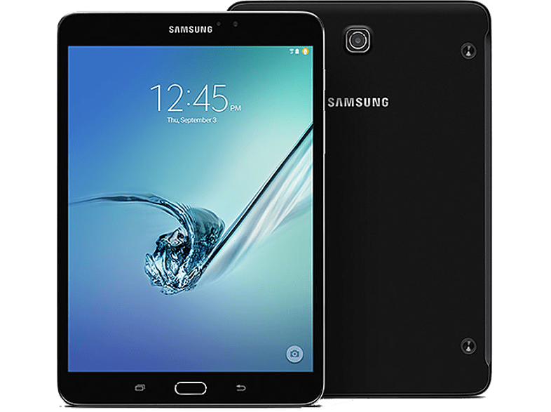 """SAMSUNG Galaxy Tab S2 8"""" LTE Black - (SM-T719) laptop  tablet  computing  tablet   ipad android tablet"""