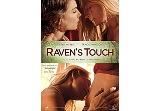 Raven's Touch - (DVD)