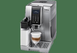 de longhi kaffeevollautomat dinamica ecam s espresso vollautomaten online kaufen bei. Black Bedroom Furniture Sets. Home Design Ideas