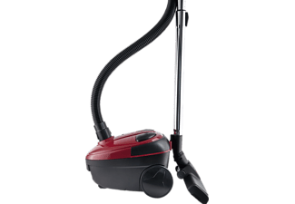 OK OVC 3111 A Vacuum Cleaner with Bag