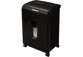 FELLOWES Papershred 62MC