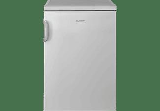 BOMANN KS 2194 Kühlschrank (94 KWh/Jahr, A+++, 845 Mm Hoch,