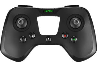 PARROT Flypad Controller